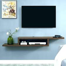wall mount shelf ikea wall mounted shelf wall mount wall mount wall mounted hutch shelf wall mount shelf wall ikea wall mounted tv shelves