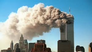bush learns of attack on world trade center sep  play video lead story 2001
