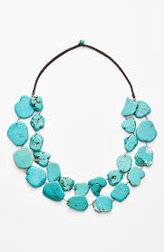 all that sparkles for summer panacea jewelry