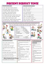 Resume Past Tense Past or Present Tense In Resume Bunch Ideas Of Resume Past Tense 17