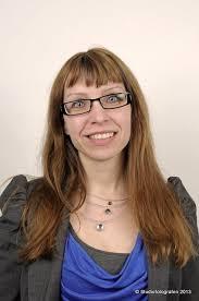 E-post: marie.holmberg(snabela)fotofyndet.se - Marie