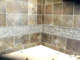 bathtub surround ideas pictures bathtub tile surround ideas bathtub surround tile ideas bathroom tile gallery step