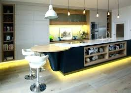 led lighting for homes. Led Lighting In Home Kitchen Light Fixtures Ceiling For Your Homes