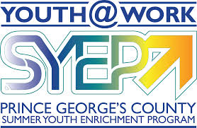 youth work summer youth employment program syep to learn more about the youth work program please their website youth work summer youth enrichment program
