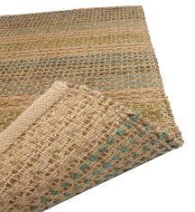 home interior ultimate carpets area rugs mohawk home isburg denim indoor rug common