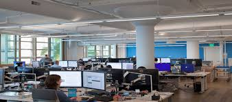 office space lighting. Office Space Lighting C