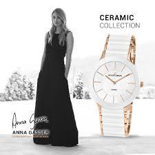 <b>Часы JACQUES</b> LEMANS - Официальный интернет-магазин ...