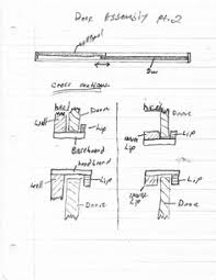 very simple idea of how to make a scroll to decorate the inside of Tony Houseman Homes Floor Plans Tony Houseman Homes Floor Plans #23 Tony Houseman Homes Beaumont