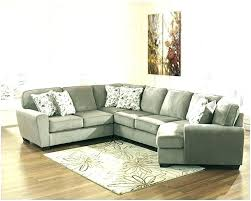 sectional couch with cuddler ry sectional sofa with chaise left home furnishings throughout couch and leather