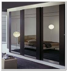 image mirror sliding closet doors inspired. Home Design Inspiration: Vanity Sliding Closet Doors For Bedrooms Create A New Look Your Room Image Mirror Inspired E