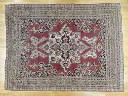 9 x 15 rug designs