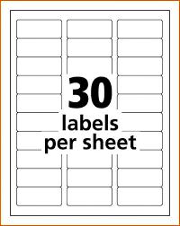 avery template 5167 blank avery 5167 template blank word zoro 9terrains co aguse info