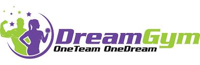 DreamGym | Ihr Studio für Fitness, Wellness und Gesundheit in ...