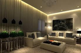 living room lighting ideas for the interior design of your home lighting ideas as inspiration interior decoration 13 interior design lighting ideas