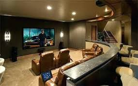room in theaters man cave theatre room bar seating in the back room theaters portland oregon