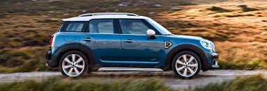 new mini car release date2017 Mini Countryman price specs and release date  carwow