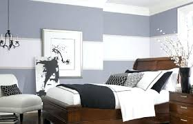 Best Bedroom Wall Colors Best Wall Color Wall Paint Design For Extraordinary Bedroom Wall Painting Designs