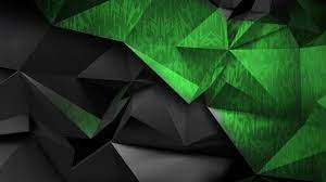 3840X2160 Green Wallpapers - Top Free ...