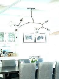 lindsey adelman lighting replica chandelier lighting lighting chandelier replica replica lindsey adelmans diy lighting kit lindsey