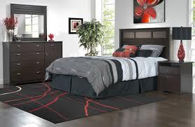 Leon Bedroom Furniture Leons Bedroom Sets Leons Bedroom Sets Medium Size Kids Furniture