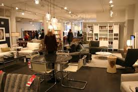 after christmas furniture sale offers top home design deals in nyc