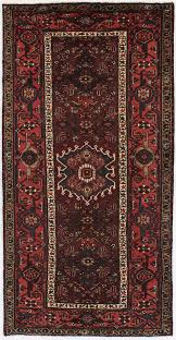 Rugs For Sale Melbourne Rugs Quality Rugs Rugs Melbourne