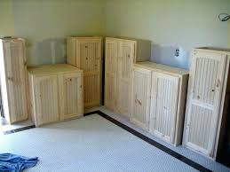 unfinished kitchen cabinets kitchen unfinished wood kitchen cabinets unfinished kitchen cabinets from unfinished oak kitchen unfinished