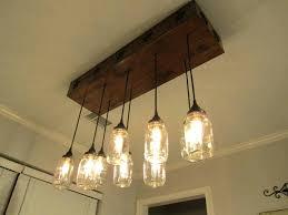 rustic farmhouse lighting mount chandelier lantern pendant light brass country bathroom