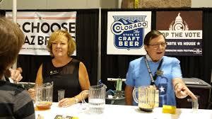 Colorado Senate proves to be better brewer than House   9news.com