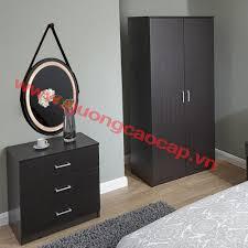 Gương trang điểm treo tường dây da gắn đèn led kích thước 60cm - Gương cao  cấp