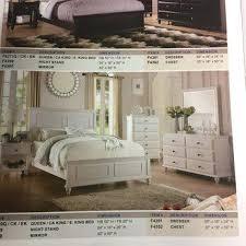 Bedroom Furniture San Diego Cheap Bedroom Furniture San Diego