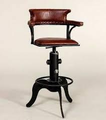 <b>Барный стол</b> и <b>стул</b> из твердой древесины. Вращающийся <b>стол</b> ...
