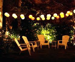 patio light pole hanging tree lanterns outdoor ceremony space oak via lights patio light pole stand patio light pole luxury outdoor