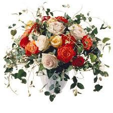 """Résultat de recherche d'images pour """"bouquet"""""""