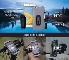 htc waterproof. armor-x htc one desire smartphone \u0026 tab ip68 2 meter waterproof case with carabiner htc