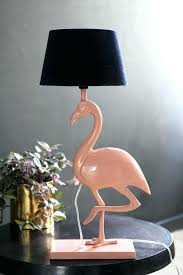 flamingo light therapy floor lamp flamingo floor lamp flamingo