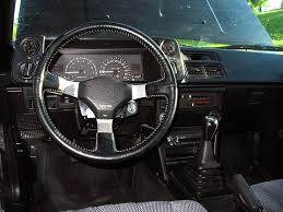 1989 Toyota Corolla Gts - news, reviews, msrp, ratings with ...