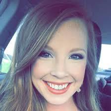Megan Wolfe (meganrenewolfe) - Profile | Pinterest