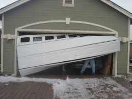 17 best ideas about garage door panels garage door 7 ways to fix a dent in a garage door panel
