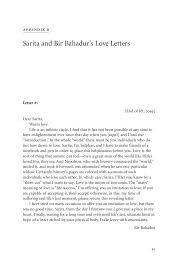 Love Letter Format Sample love letter templates Kardasklmphotographyco 1