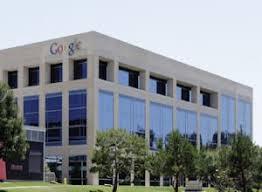 google orange county offices. Google: Local Office In Irvine Google Orange County Offices S