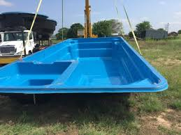 come visit our new ace fiberglass po ols llc facebook page for local pictures and s of our custom pools