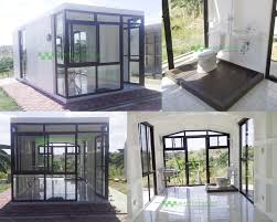 Concrete Prefab Homes How Much Does It Cost Idolza
