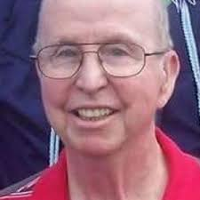 Willie Wright Obituary Burtchville Michigan Pollock Randall