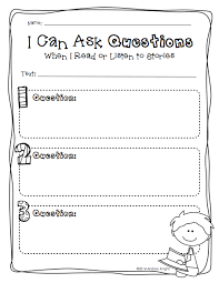 sle student response sheet from reading response templates for any book many open ended pages for students to respond to fiction and nonfiction