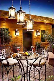 outside lighting ideas. Full Size Of Outdoor Ideasled Outside Lanterns Unique Light Fixtures Lighting Ideas