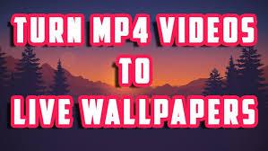 free animated live wallpaper windows 10