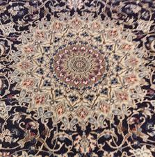 Persian rugs Large Parsa Persian Rugs Shared Aaqib Bhats Post Facebook Parsa Persian Rugs Home Facebook