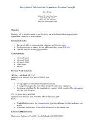 Dental Officer Cover Letter Risk Consultant Cover Letter Prisoner