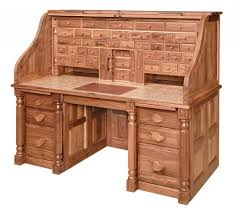 president office furniture. Cool President Office Furniture Co Store Categories Design: Full Size E